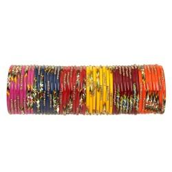 Wholesaler in delhi for Acrylic bangles