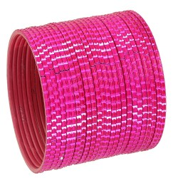 Manufacturer for Metal Bangles in Delhi