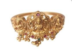 Chandrika Bracelet