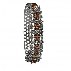 Tiara Bracelet