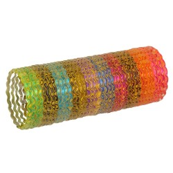 acrylic bangles at wholesale prices in delhi