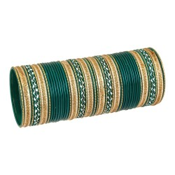 Fancy Heavy Bangles at wholesale prices in Delhi